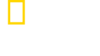 national-logo.png